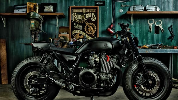 rough-crafts-unveils-custom-yamaha-xjr1300-guerilla-four-00