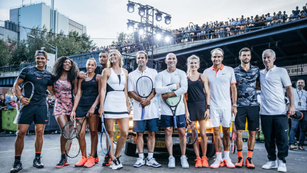 nike-celebrates-20th-anniversary-of-iconic-street-tennis-ad-00
