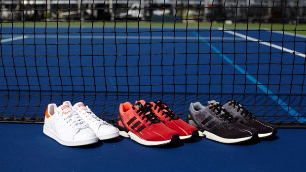 adidas-originals-limited-edition-us-open-pack-00