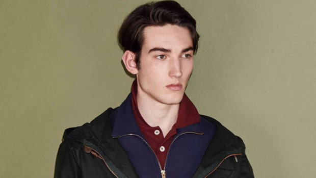 nigel-cabourn-fred-perry-fall-winter-2015-collection-00
