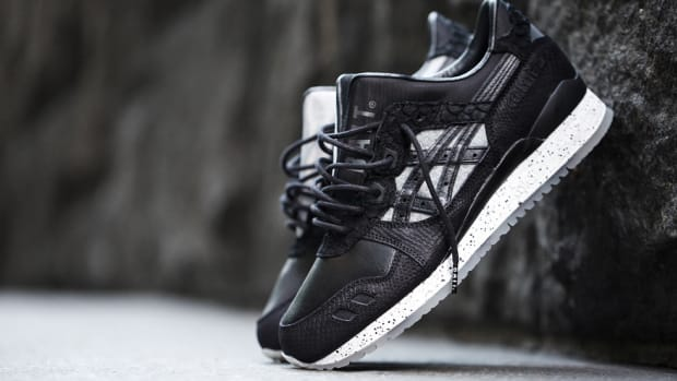bait-asics-25th-anniversary-nightmare-00
