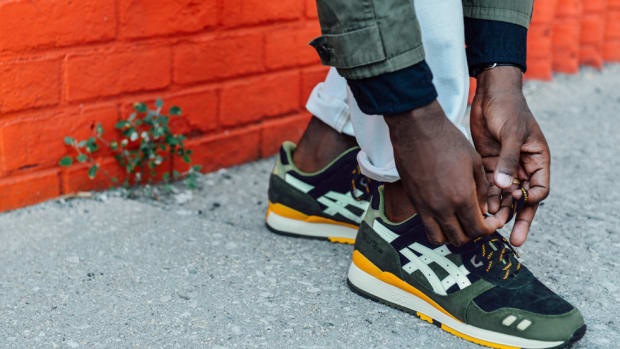 asics-for-j.crew-gel-lyte-iii-00