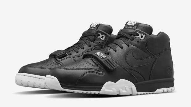 new-fragment-design-nikelab-air-trainer-mid-colorways-00