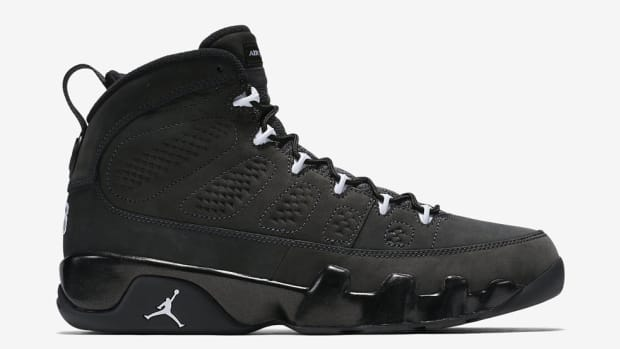 air-jordan-9-anthracite-00