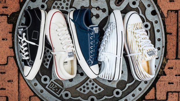 fragment-design-x-converse-cons-cts-collection-01