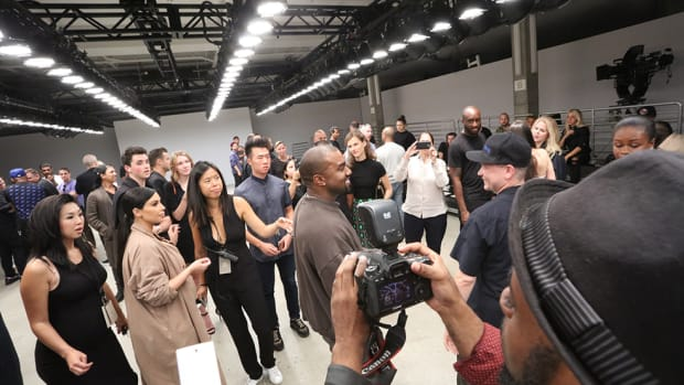 famous-faces-at-yeezy-season-2-show-00