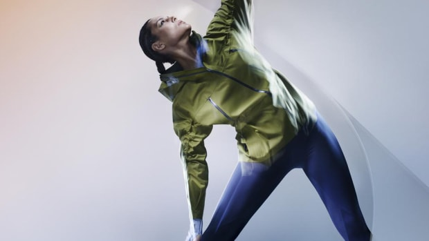 nikelab-womens-training-collection-00