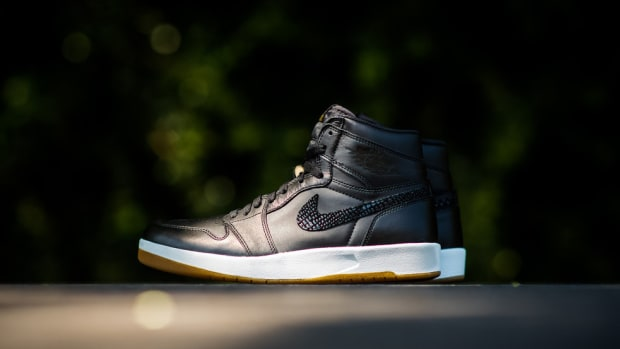 air-jordan-1.5-returns-to-stores-this-weekend-00