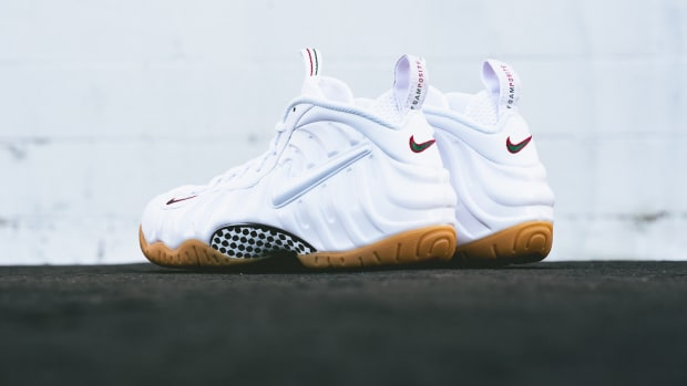 nike-air-foamposite-pro-winter-white-00