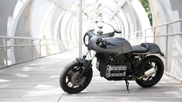 nitro-cycles-bmw-k100-cafe-racer-00