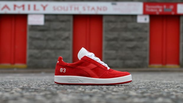 hanon-diadora-b.elite-the-spirit-of-83-00