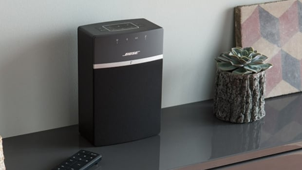 the-bose-soundtouch-10-big-sound-in-a-small-package-00