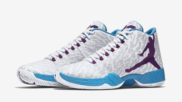 air-jordan-xx9-feng-shui-pack-00