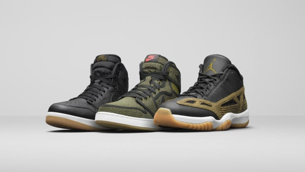 air-jordan-black-militia-green-collection-drops-tomorrow-00
