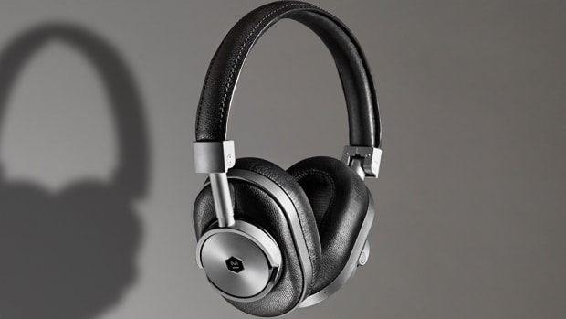 master-and-dynamic-mw60-wireless-headphones-00