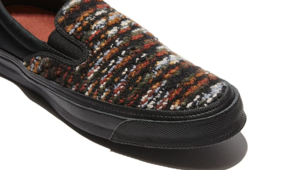 converse-missoni-deck-star-slip-on-00