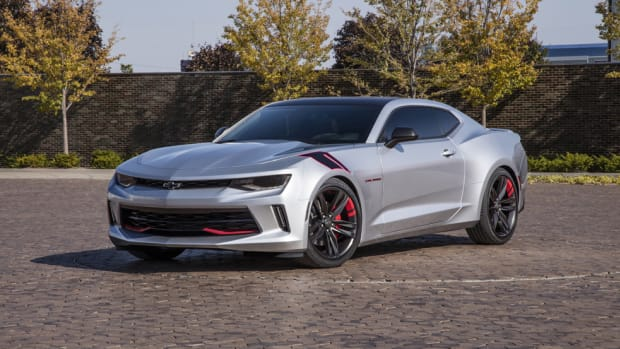 chevrolet-camaro-red-line-series-concept-00