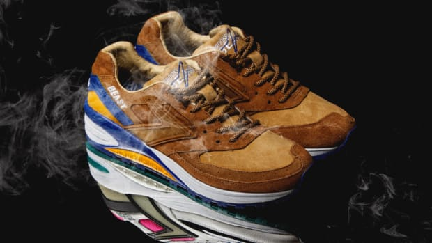 mita-sneakers-brooks-heritage-beast-1-enchantment-00