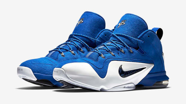 nike-air-penny-6-memphis-tigers-00