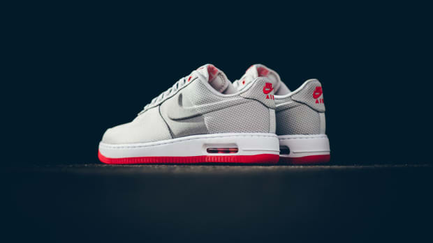 nike-air-force-1-elite-kjcrd-vt-wolf-grey-00