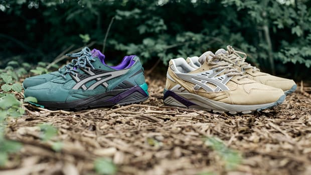 size-asics-tiger-gel-kayano-trail-pack-00
