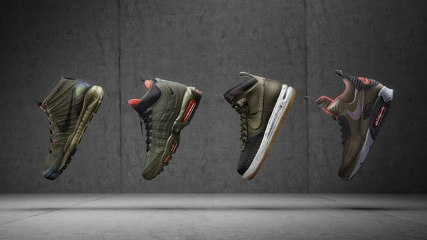 nike-sneakerboots-holiday-2015-collection-00