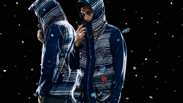 neighborhood-burton-fall-winter-2015-collection-00