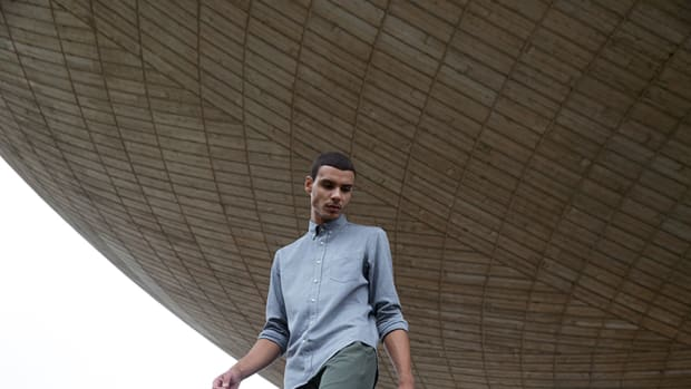 outlier-oco-merino-oxford-00