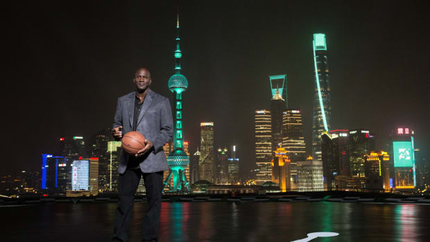 air-jordan-30th-anniversary-celebration-in-shanghai-photo-recap-00