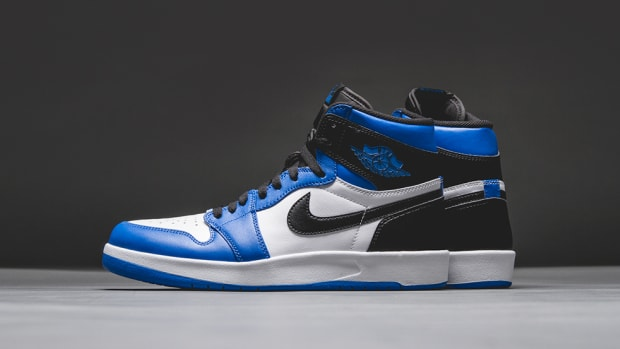 air-jordan-1.5-high-the-return-soar-00