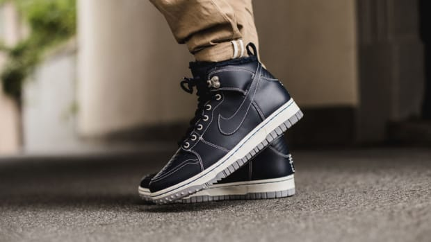 nike-dunk-cmft-sneakerboot-00