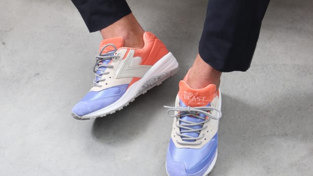 concepts-brooks-beast-1-voodoo-00