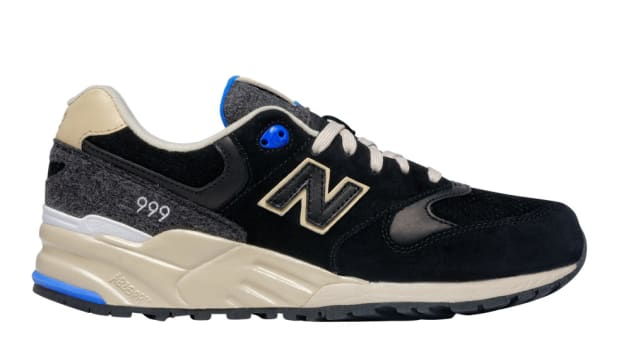 new-balance-elite-edition-wooly-mammoth-edition-00