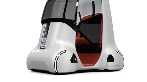 honda-unveils-wander-stand-and-wander-walker-concepts-00