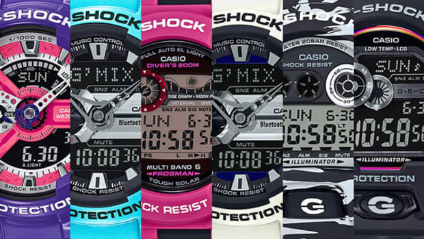 casio-g-shock-october-2015-releases-00