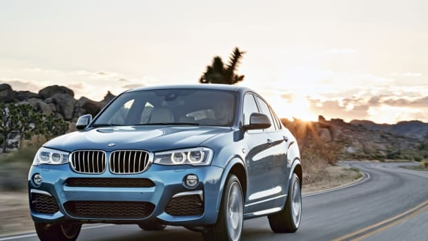 the-world-premier-of-the-bmw-x4-m40i-1