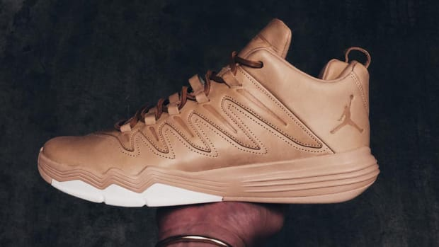 a-first-look-at-the-jordan-cp3.ix-vachetta-tan-00