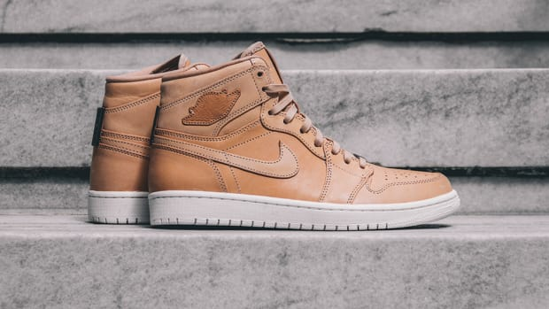 air-jordan-1-pinnacle-vachetta-tan-release-reminder-00