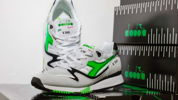 diadora-v7000-25th-anniversary-og-colorway-00