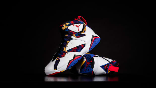 air-jordan-7-retro-bright-concord-00