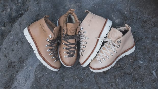 ronnie-fieg-fracap-rf120-hiking-boots-00