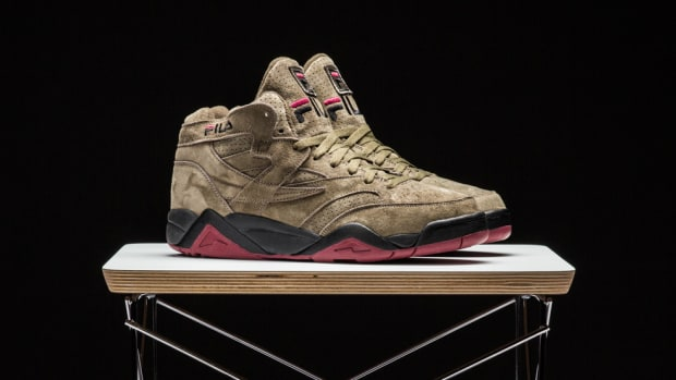 fila-safari-pack-00