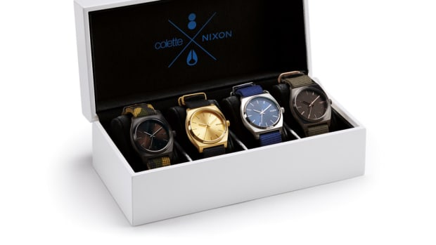 nixon-colette-collectors-gift-box-00