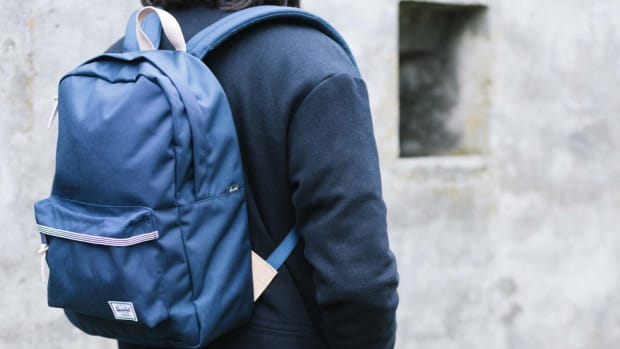 herschel-supply-holiday-2015-cordura-collection-00