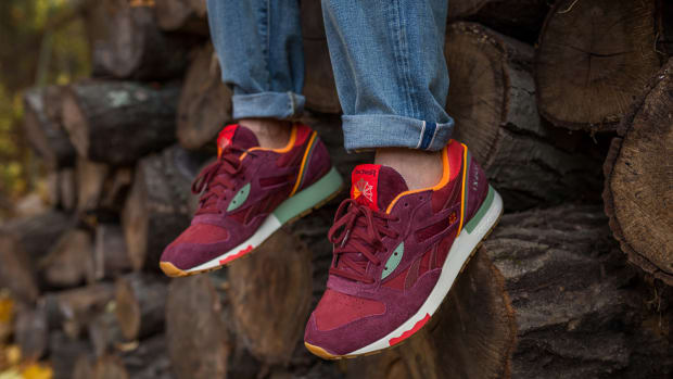 packer-shoes-reebok-lx-8500-autumn-00