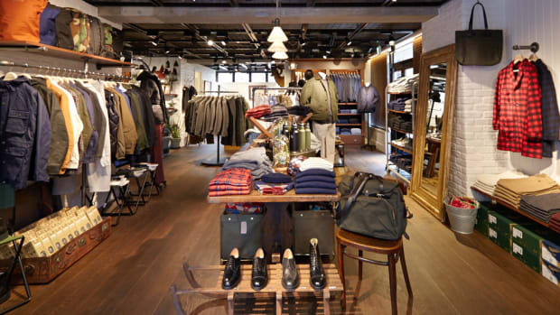 freemans-sporting-club-second-tokyo-store-00
