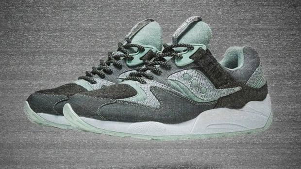end-saucony-grid-9000-white-noise-00