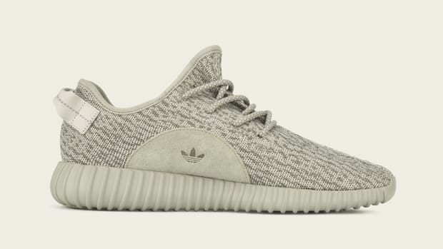 adidas-yeezy-boost-350-moonrock-store-list