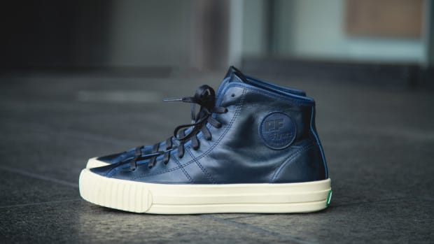 tanner-goods-pf-flyers-center-hi-00