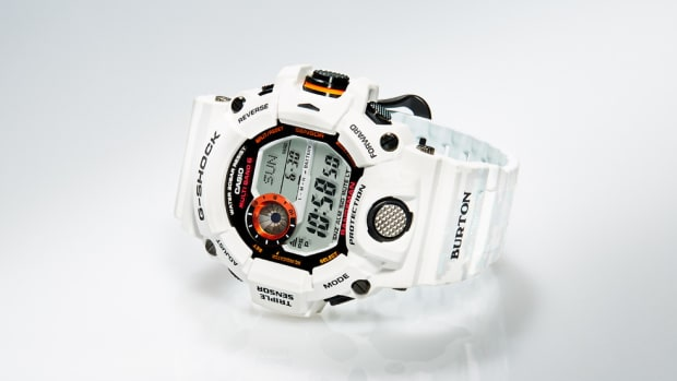 burton-casio-g-shock-000